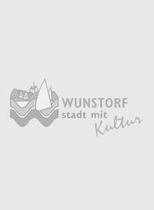 Wunstorf Kultur