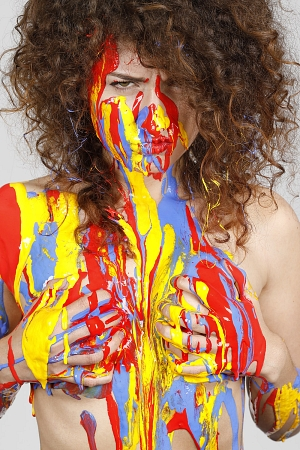 bodyart_coloursplash_ts_9773_m.jpg